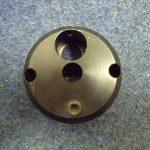 Bollard Locking Cylinders