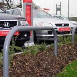 Hoop Barrier Supplier