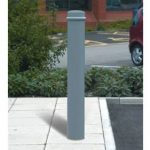 Rhino Bollard Supplier